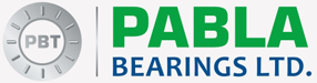 pabla bearings ltd